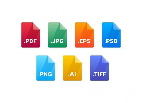 file-type-icons-edited.jpg