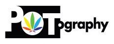 retina potography logo for website header and site identity - LOGO-website-identity-retina.jpg